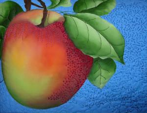 full_apple