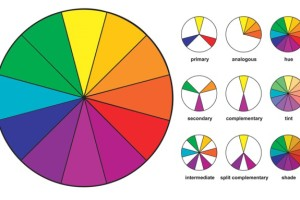 Color_Wheel_for_Website